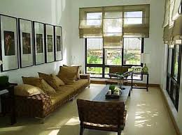 home decor living room ideas home decor living room home fair home decor living room ideas
