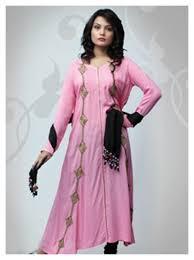 summer pakistani dresses design 2015 for girls
