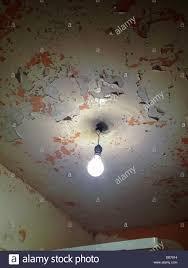 paint peeling in bathroom marseille france water damaged bathroom ceiling in poor