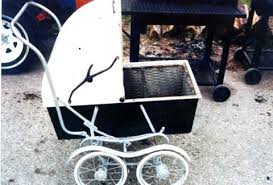 How To Build A Backyard Bbq Pit by Top 10 Coolest Bbq Grills And Then Some Neatorama