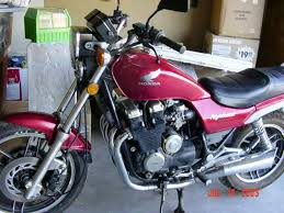 honda nighthawk 1984 honda cb650sc nighthawk moto zombdrive com