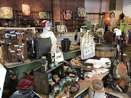 spirit of halloween stores bend oregon blog the bend buzz by visit bend
