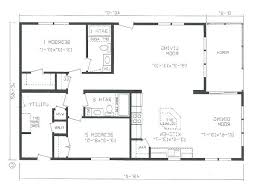 home office floor plans small office plans wondrous small office layout ideas awesome