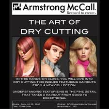 armstrong mccall fall hairshow education armstrong mccall north austin