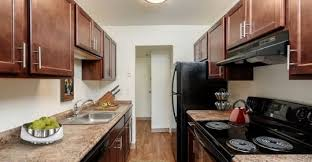 1 bedroom apartments for rent in jersey city nj style home incredible 1 bedroom apartments for rent in jersey city nj wallpaper