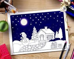 christmas ornaments coloring downloadable xmas coloring