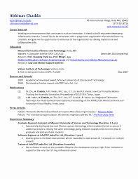 resume format for engineering freshers docusign transaction nice resume format new stylish ideas exle resumes nice resume