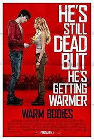film barat zombie full movie warm bodies film wikipedia