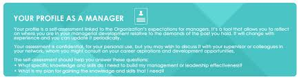 profile of hr manager your profile as a manager hr portal