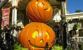 a disney world halloween mickey u0027s not so scary halloween party