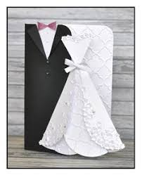 groom and groom wedding card como fazer um cartão para noivos tutorials wedding card and cards
