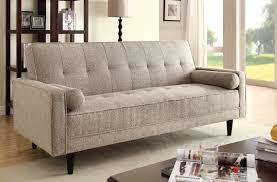 best linen sectional sofa loccie better homes gardens ideas