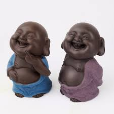 online get cheap buddha in home and garden and decor aliexpress