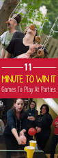Halloween Party Entertainment Ideas Best 25 Sweet 16 Games Ideas On Pinterest Birthday Games 17th