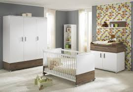 Nursery Bedroom Furniture Sets Furniture Design Ideas Best On Gallery About King Size Bed