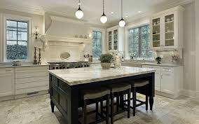 marble top kitchen island fancy furniture designs with marble tops