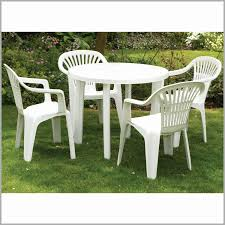 plastic patio table home depot designs