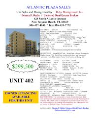 units for sale u2013 atlanticplaza net