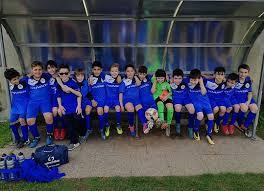 Senago Calcio E Sport Associazione Asd Cogliatese Calcio Pagina 24 Con Il Calcio Si Diventa Grandi
