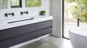 Modern Bathroom Trends Top Bathroom Trends In 2017 Australia That Bit