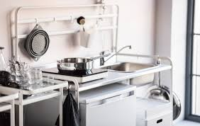 7 Steps To Decorating Your Dream Kitchen Make Sure To Ikea Ideas