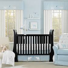 Wendy Bellissimo Convertible Crib Wendy Bellissimo Walk With Me Baby Crib Bedding Collection