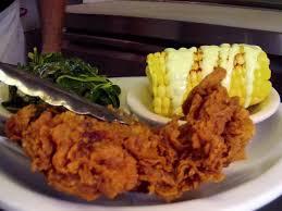 fried chicken recipe oil temp good chicken recipes