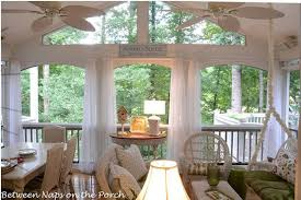 Average Cost To Build A Sunroom Screened In Porches How Much Do They Cost To Build