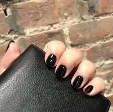 new sunny nails 33 photos u0026 24 reviews nail salons 810