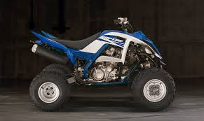 2015 yamaha raptor 700r sport atv model home