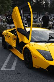 Lamborghini Murcielago 2014 - lamborghini murcielago sv cars pinterest lamborghini