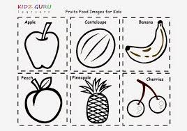 mesmerizing fruit coloring worksheet worksheets and vegetable
