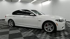 bmw 5 series for sale bmw 5 series for sale in