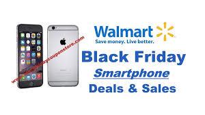 best black friday deals android phone 2017 best cyber monday smartphone deals u2013 best smartphone 2017
