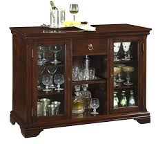Small Home Bar by Home Bar Cabinet Plan Build Home Bar Cabinet Outside For Kitchen
