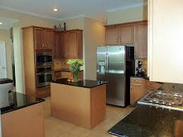 42 inch kitchen cabinets 8 foot ceiling voluptuo us