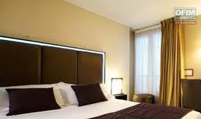 chambre a é vente appartement f4 ofim maurice floréal chambre 2 ofim estate