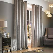Black Eyelet Curtains 66 X 90 Lined Eyelet Curtains Ready Made Integralbook Com