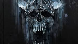 jeep punisher wallpaper 62 entries in skulls wallpapers group