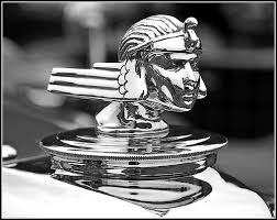 car emblems ornaments a gallery on flickr