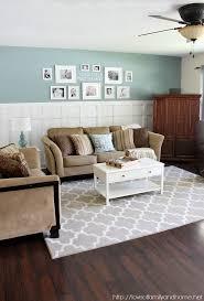 Kitchen Livingroom 107 Best Living Rooms Family Room Images On Pinterest Living