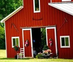 cheap wedding venues in richmond va 39 best rva wedding hot spots images on wedding venues
