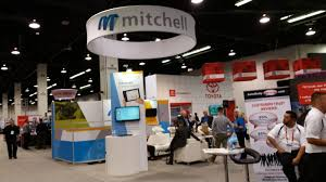 tractable photo analyzing ai to assess vehicle damage for mitchell