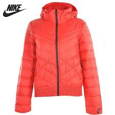 cheap nike clothes for women nike stores nike online shop
