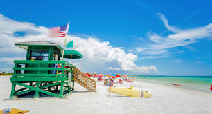 Virginia Beach World Easy Guides by Visit Florida Usa What To Do In Florida Tourist Guide