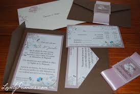 enveloppe faire part mariage diy des enveloppes pour faire part wedding mariage