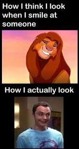 Meme Pictures Funny - meme picha b92a60b62874ae1c274cfeca4ef845a6 i smile funny picha