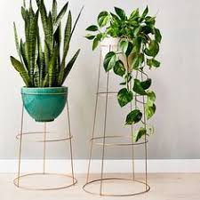 12 ways to step up your living room decor diy hanging planter