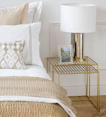 Schlafzimmer Blau Grau Schlafzimmer Blau Gold Wohndesign