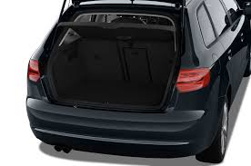 100 reviews audi a3 sportback boot space on margojoyo com